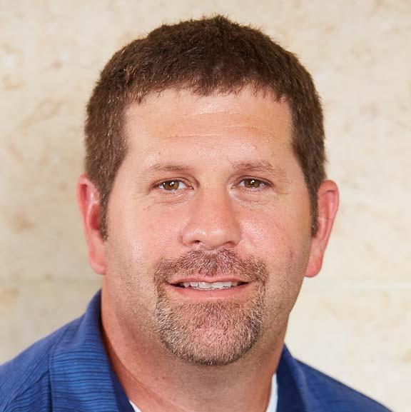 Jason Koger bilateral, below the elbow patient