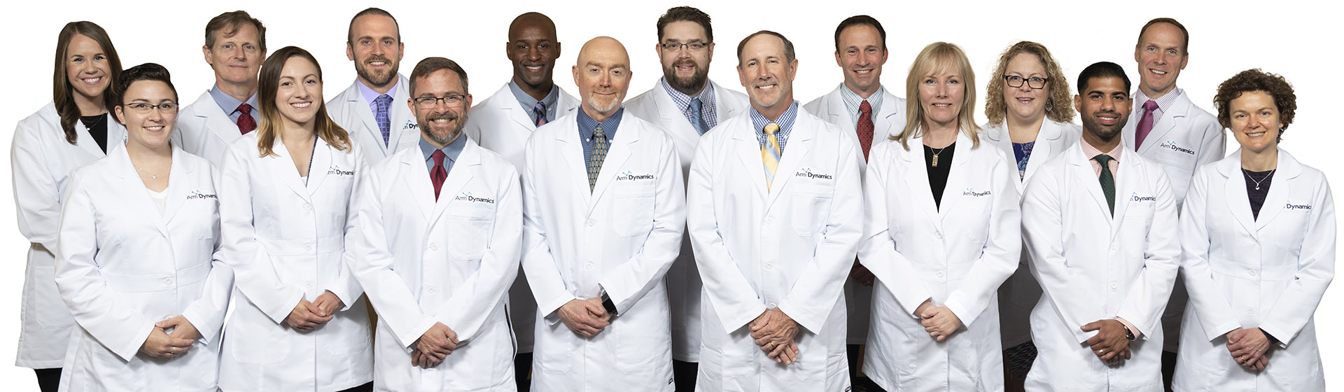 2019 Clinical Team Picture.v1.1