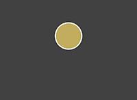 Point Designs Logo