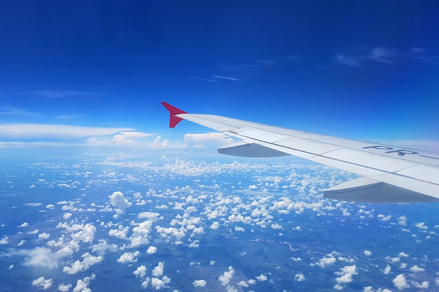 Travel for Upper Limb Care