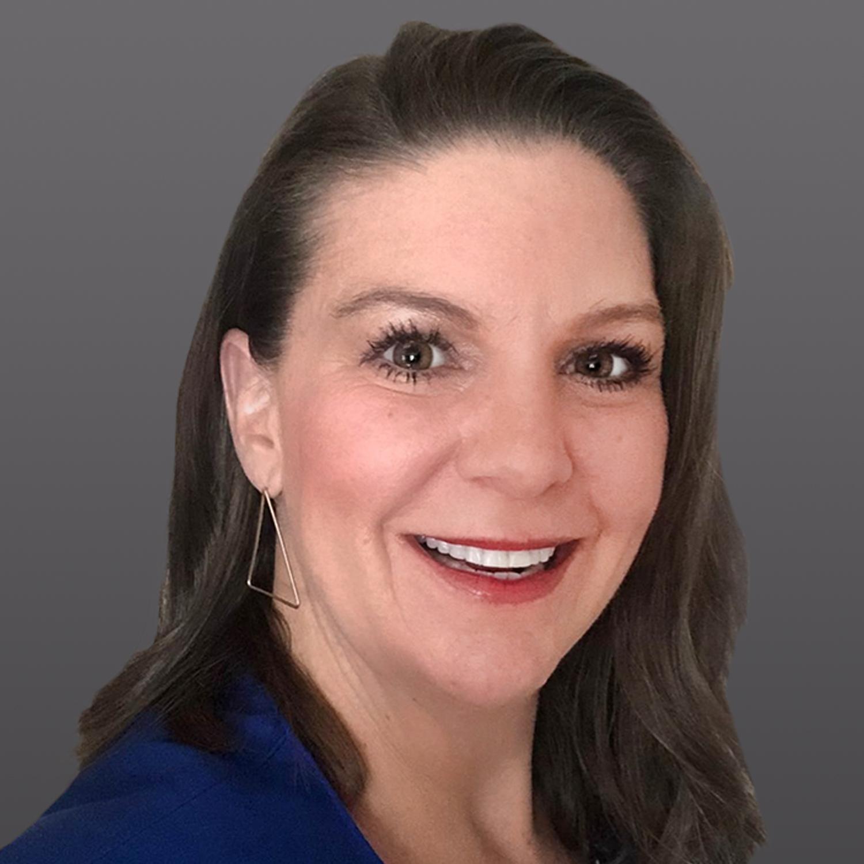 Amy Hallenbeck