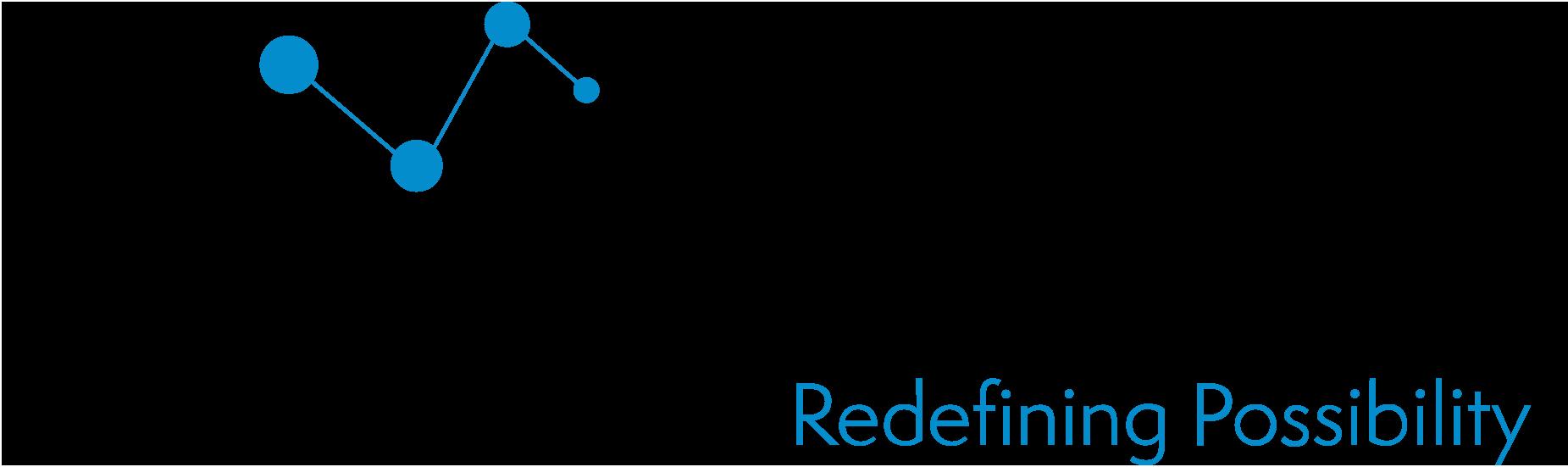 Arm Dynamics Logo