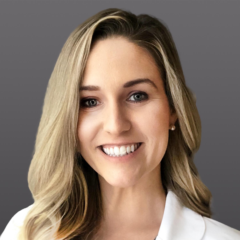 Elyssa Vizzier, MOT, OTR_L