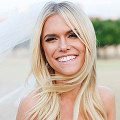 Lauren Scruggs Kennedy Headshot