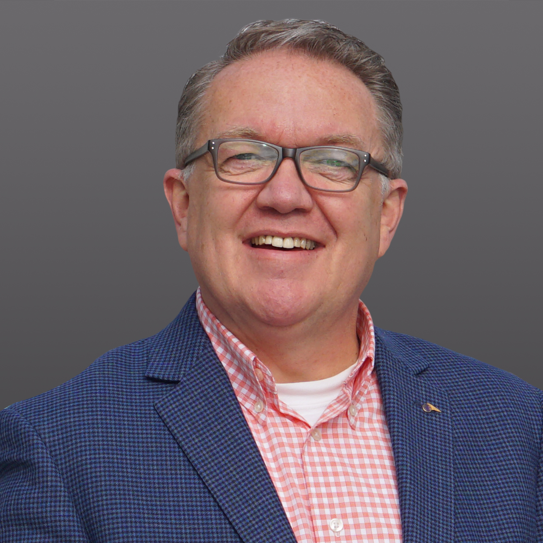 Ken Wagner