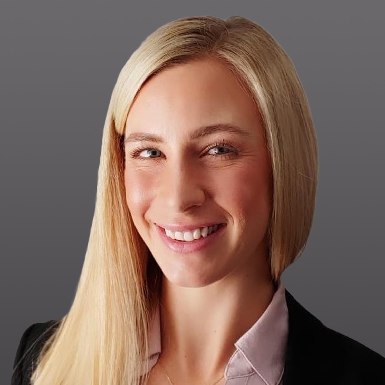 Laura Moline