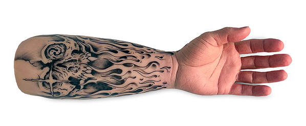 Tattoo Passive Arm600x900[2] copy