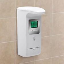 hands-free-wall-mounted-shower-dispenser-2