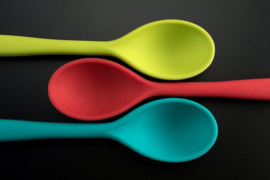 spoons 900x600