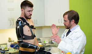 The Process of Getting a Prosthetic Device: From Start to Finish